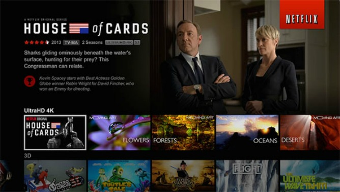 netflix-house-of-cards-main (1)