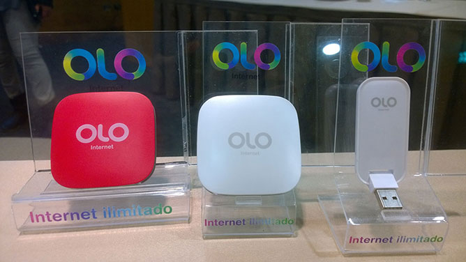 olo-routers