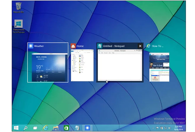windows-10-task