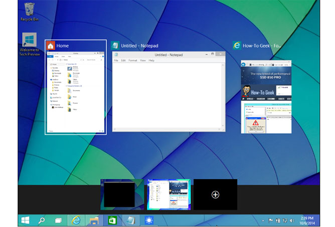 windows-10-virtual