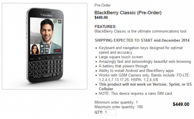 BlackBerry-q20-c