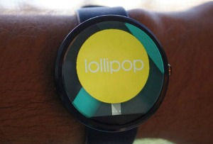 android-wear-lollipop