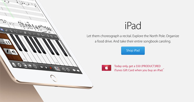 apple-ipad-blackfriday