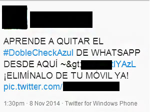quitar-check-azul-whatsapp