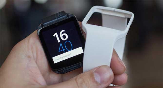 smartwatch-3-sony
