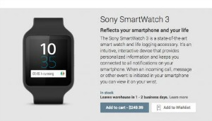 sony_smartwatch-3-google-play
