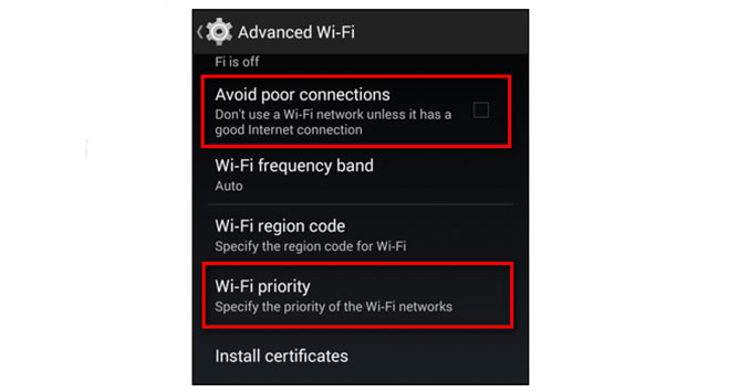 android-wifi-2