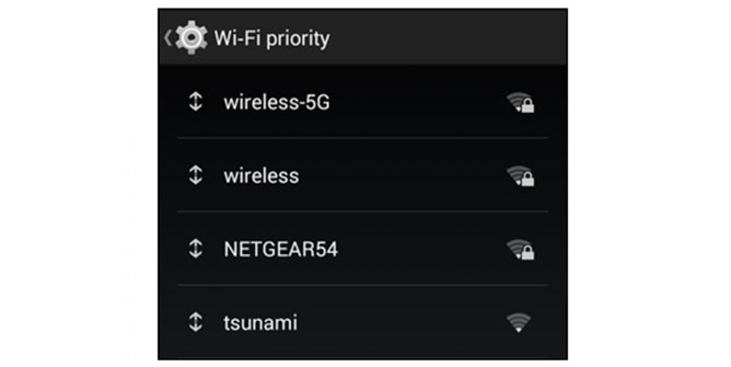 android-wifi-3