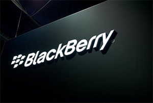 blackberry-boeing