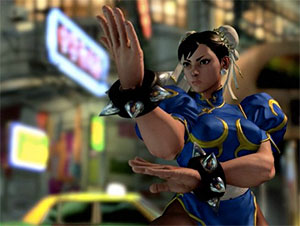 chun-li-street-fighter-v
