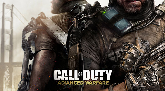 cod-advanced