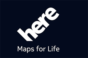 here-maps