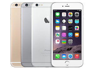iphone 6 chino apple fabricante chino dice que el dise 241 o iphone 6 es 11307