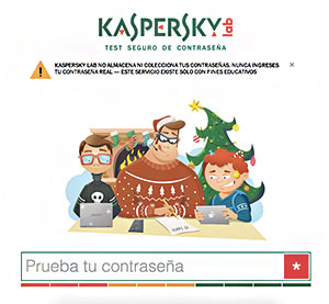 kaspersky-password-check