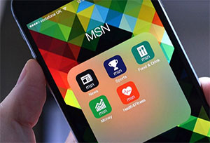 msn-android-ios