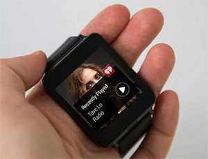 netflix-android-wear