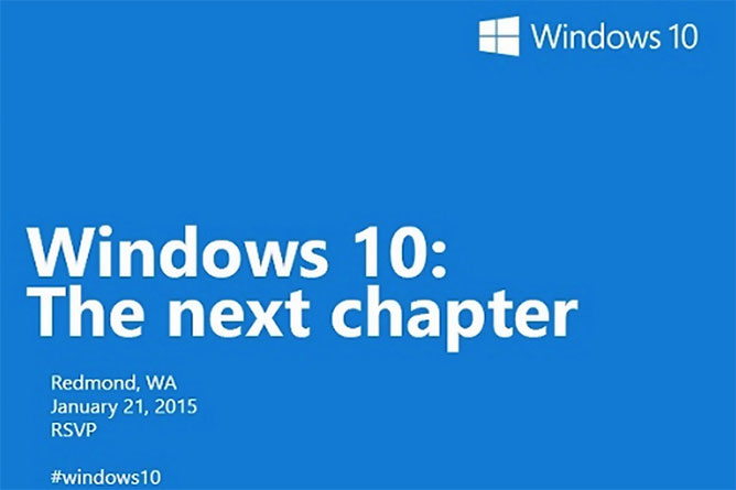 windows-10-enero
