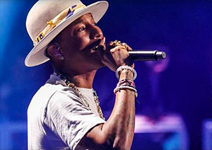 youtube-pharrell