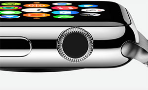 apple-watch