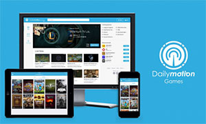 dailymotion-games