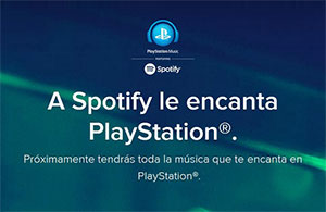 playstation-music
