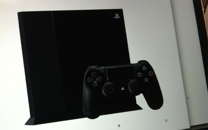 ps4-slim-stand