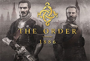 ps4-the-order