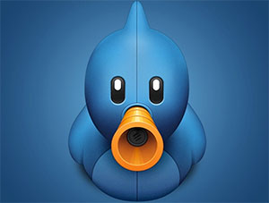tweetbot-mac