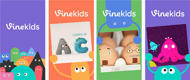 vine-kids-ios
