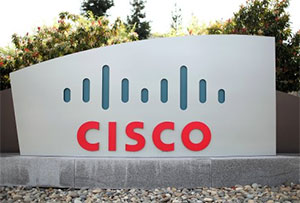 cisco-ioe