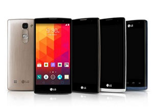 lg-moviles