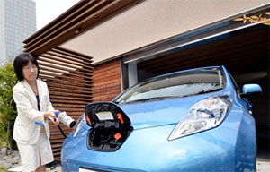 nissan-coches-electricos