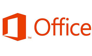 office-apps