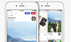 pinterest-apple