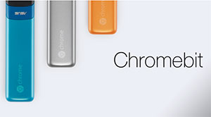 chromebit-google