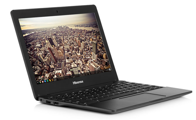 chromebook-haisense