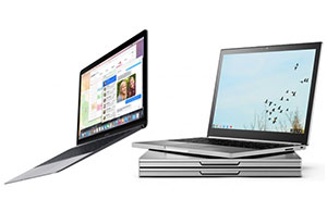 macbook-chromebook
