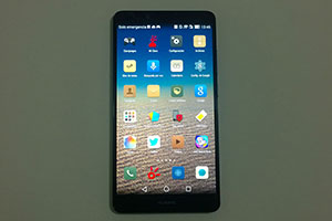 Review: Huawei Ascend Mate 7