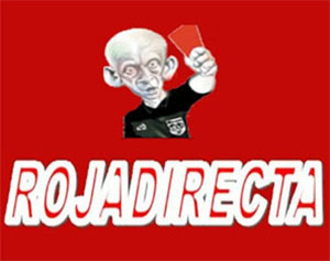 rojadirecta-ligue