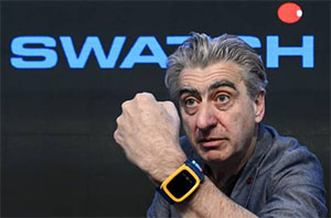 swatch-apple