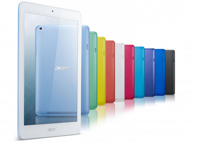 acer-iconia-8