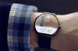 android-wear-iphone