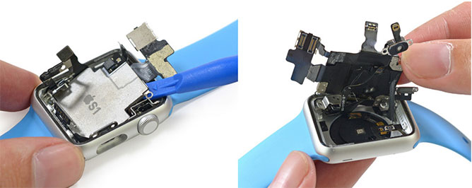 apple-ifixit