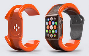 apple-watch-wiband