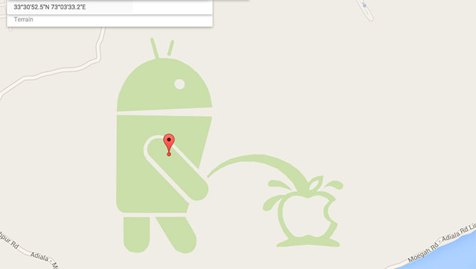 logo-apple-android