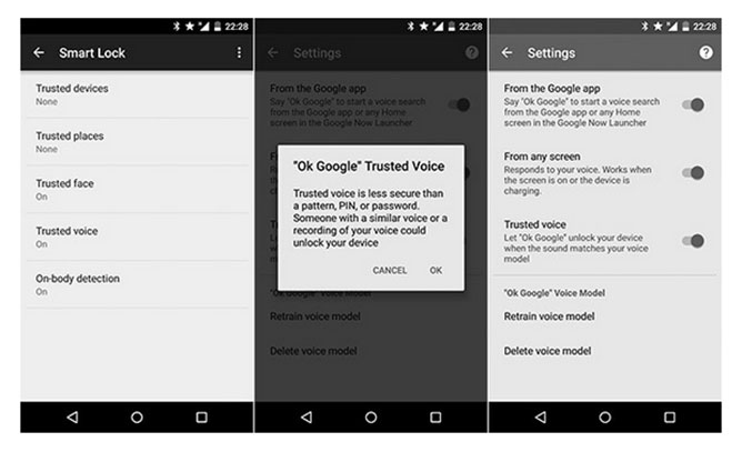 trusted-voice