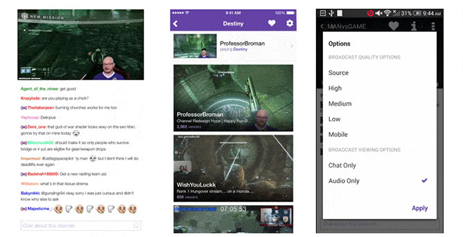 twitch-multitask