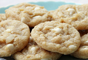 android-macadamia-nut-cookie