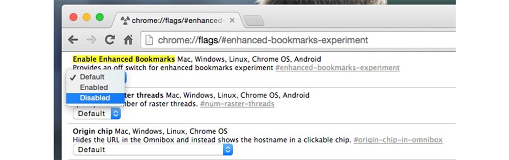 bookmarks-chrome