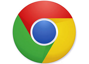 chrome-extensiones